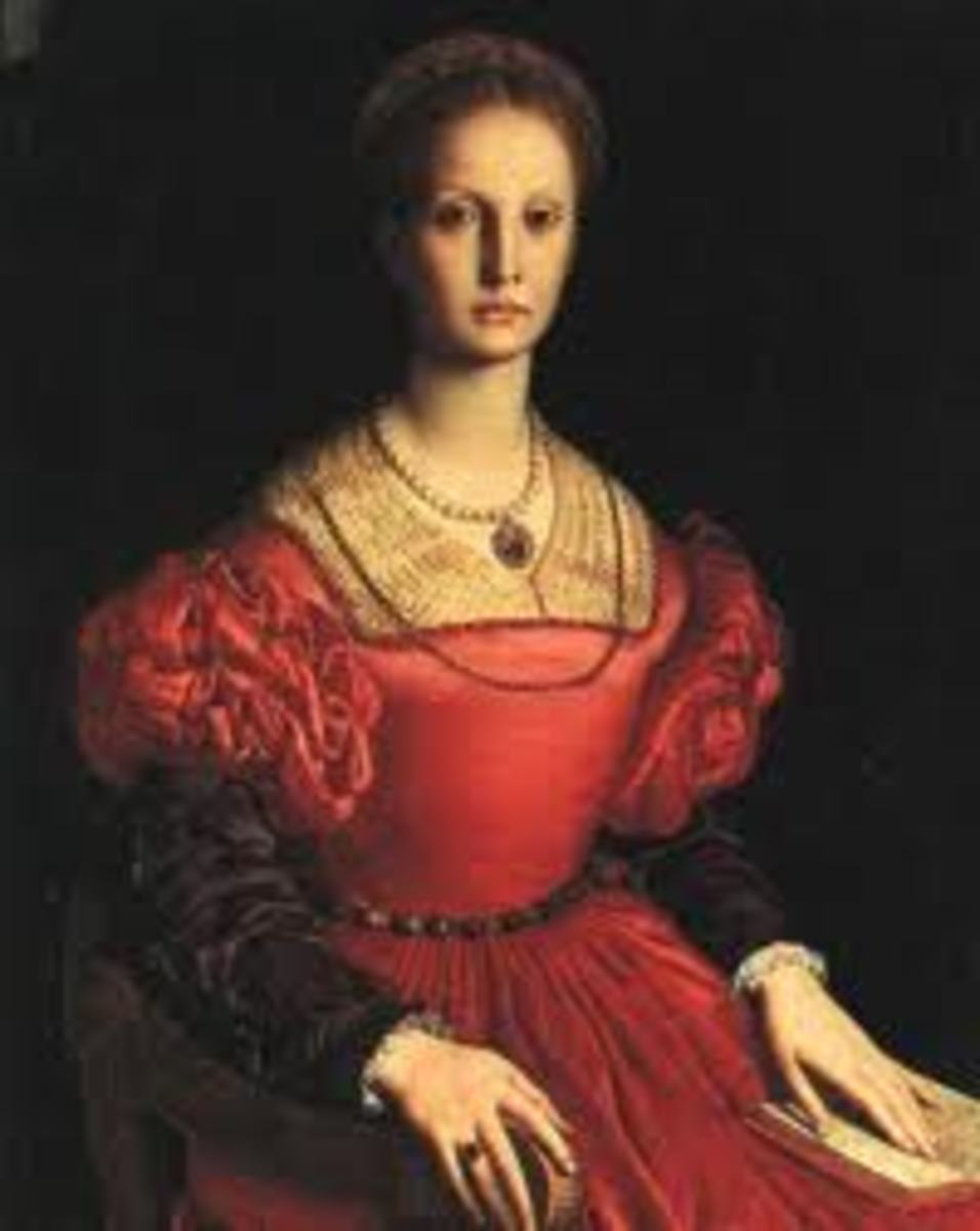 Elizabeth Bathory - Lady Dracula Or The Blood Countess