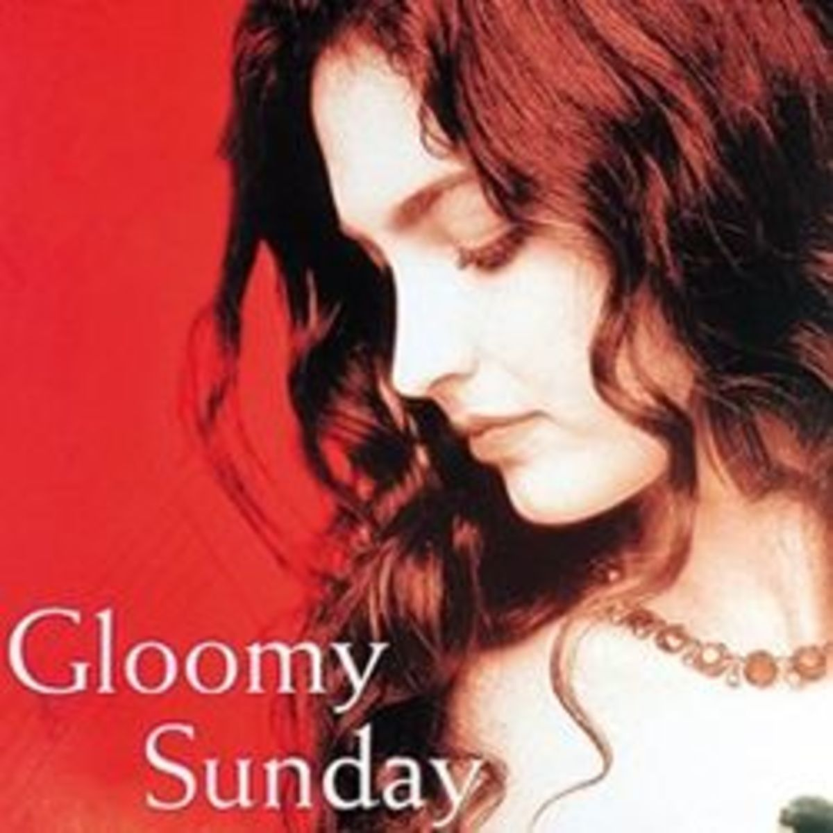 Gloomy Sunday  Movie (1999)