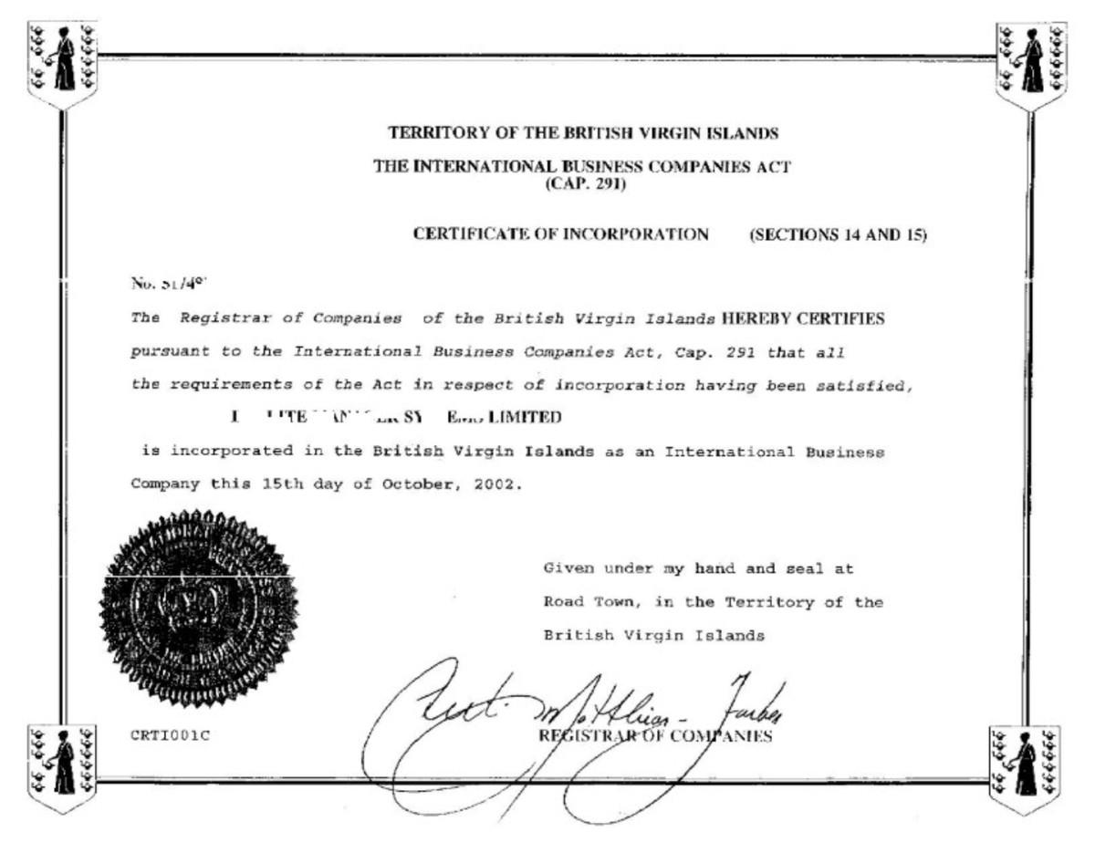 contents-of-memorandum-of-association