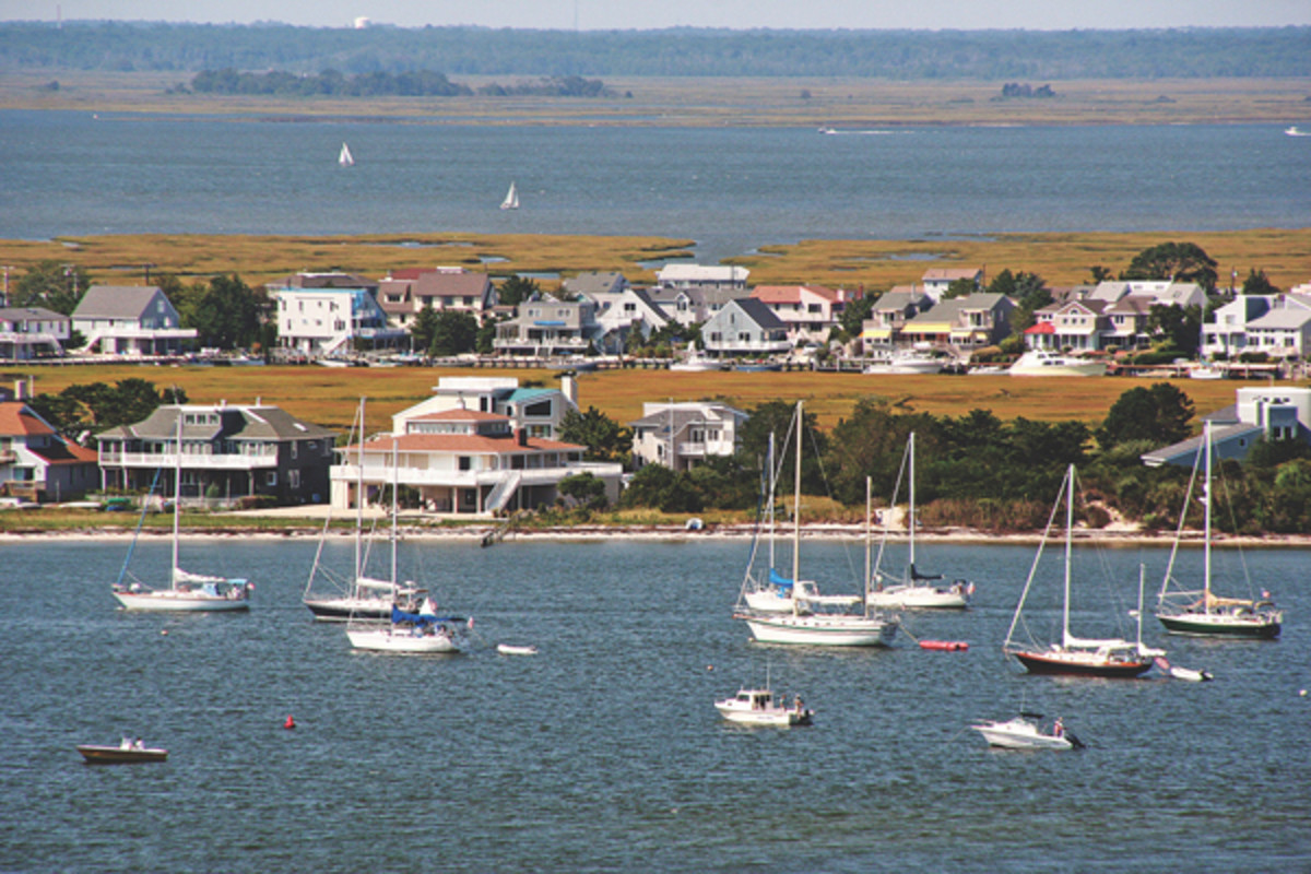 sailing-in-barnegat-bay-and-toms-river-new-jersey