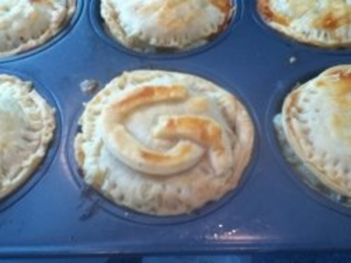 low-sodium-chicken-pot-pie-recipe