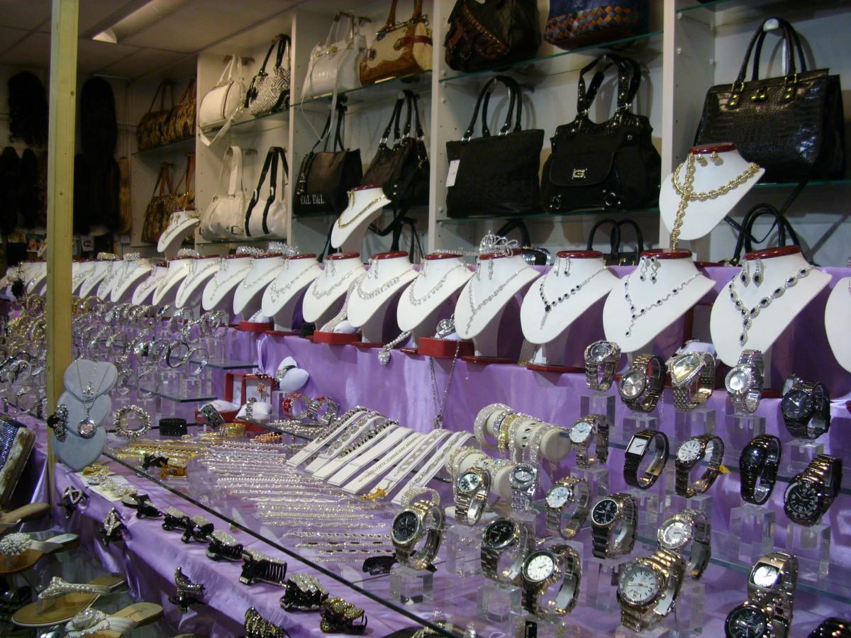 De Bazaar, Beverwijk, The Netherlands