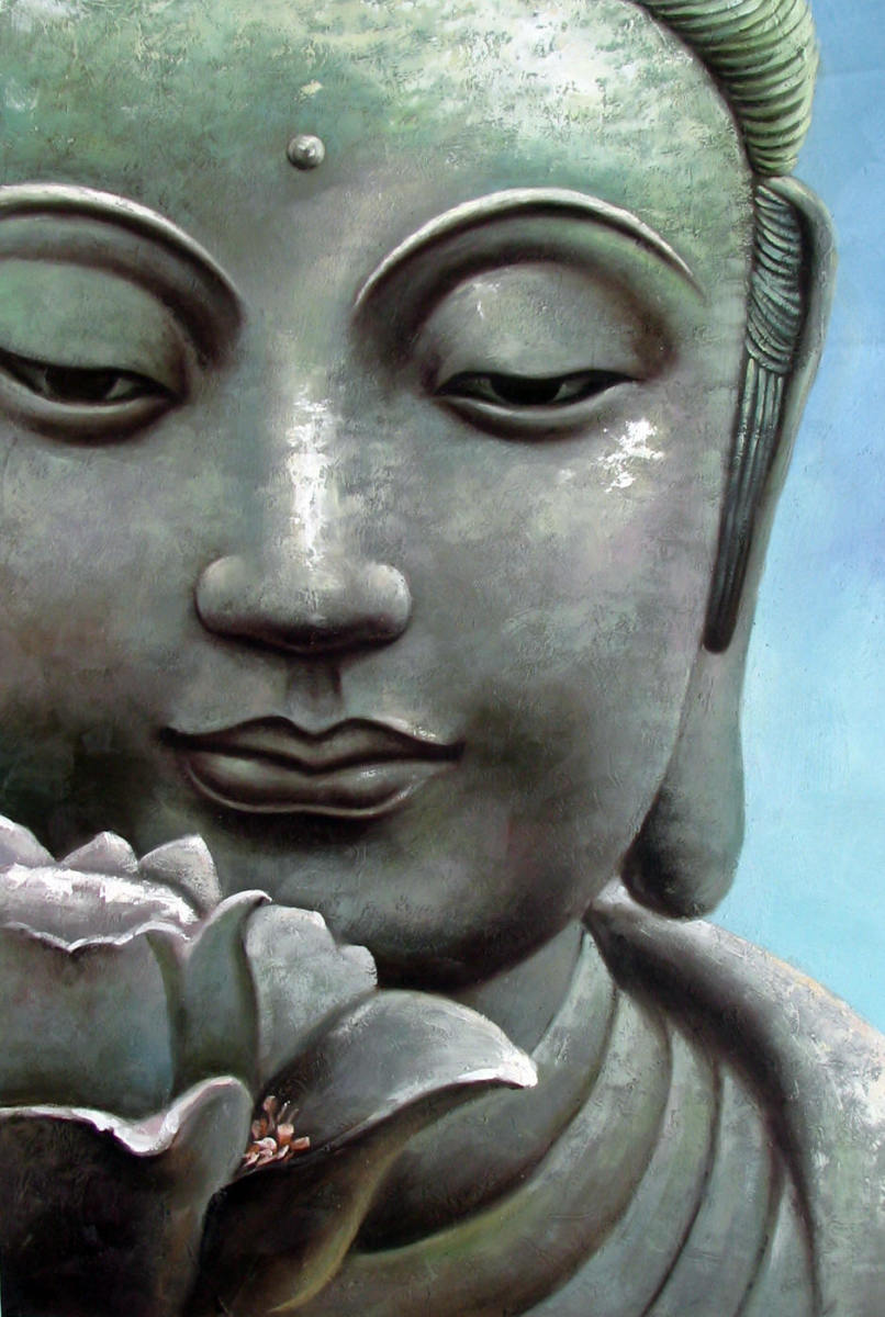 what-is-insight-meditation