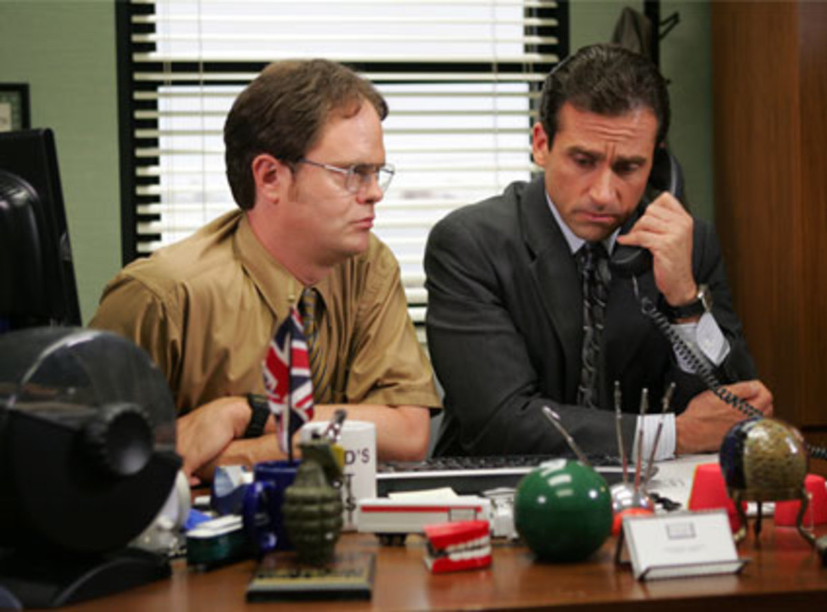 the-office-every-episode-ranked-in-order-of-greatness