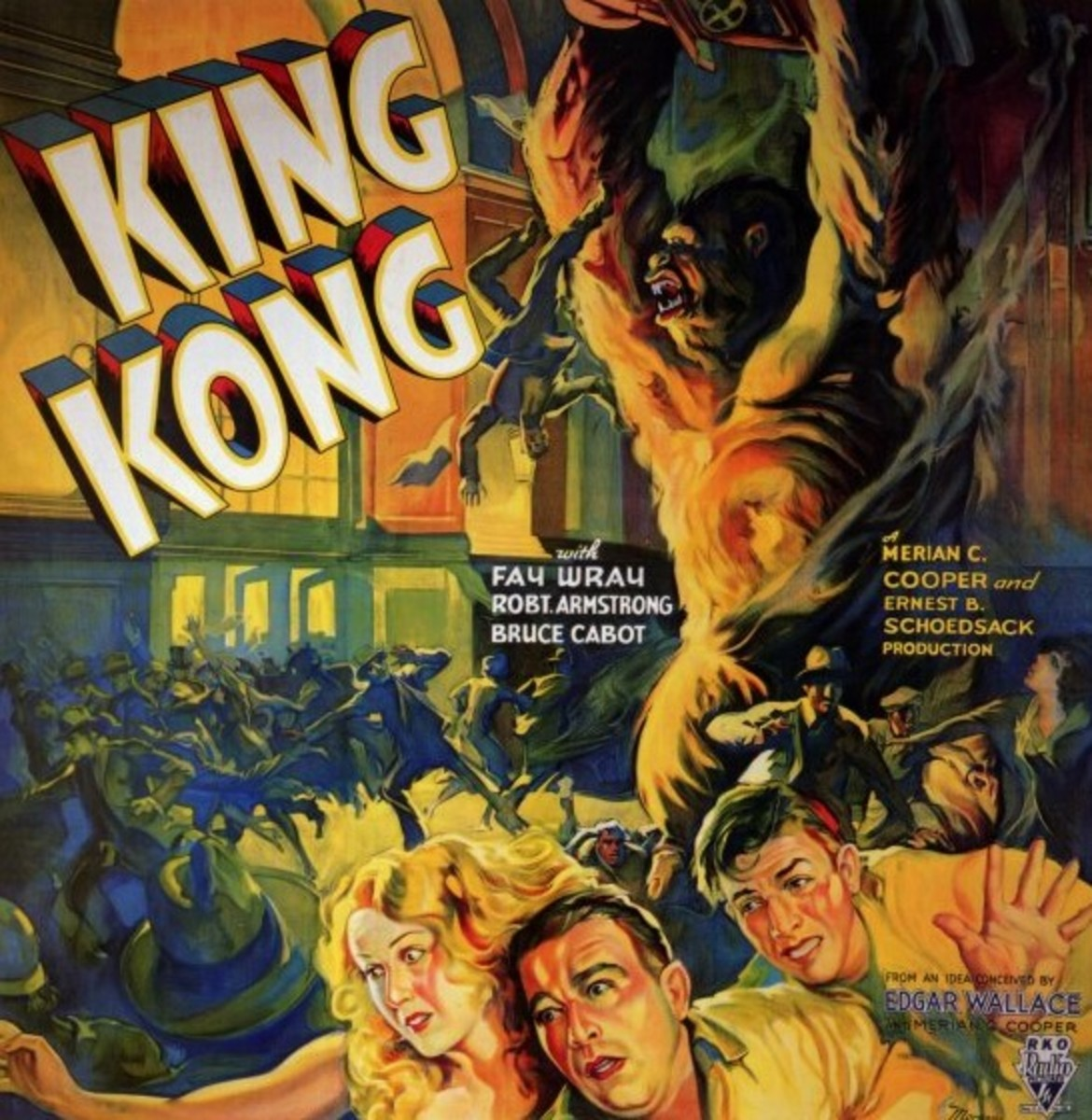 the-eighth-wonder-of-the-world-king-kong-1933