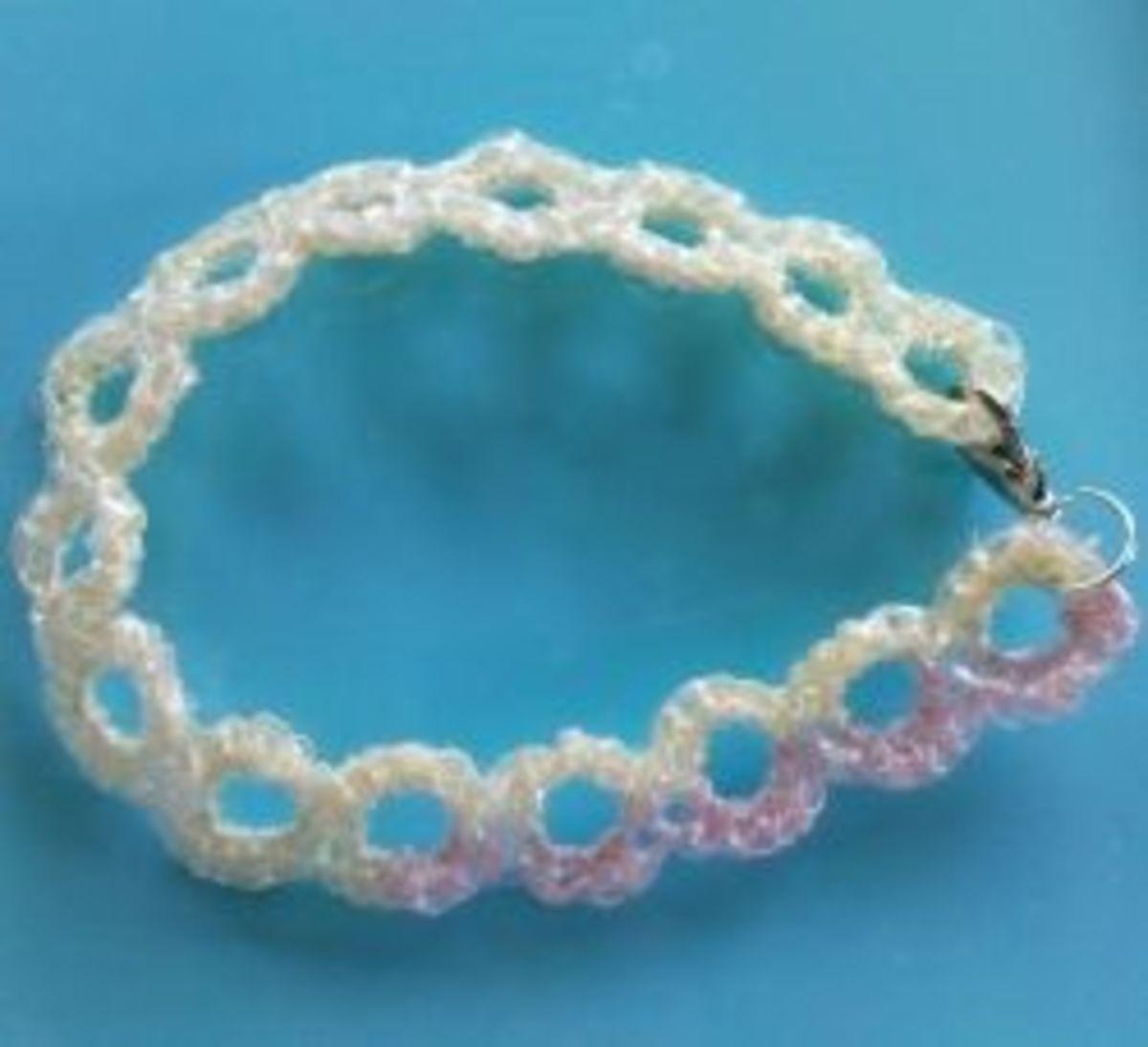 best-friends-forever-crochet-bracelet