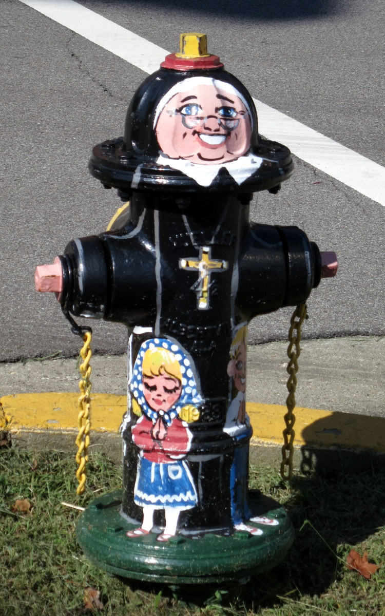 knockers-and-fire-hydrants-a-photo-challenge