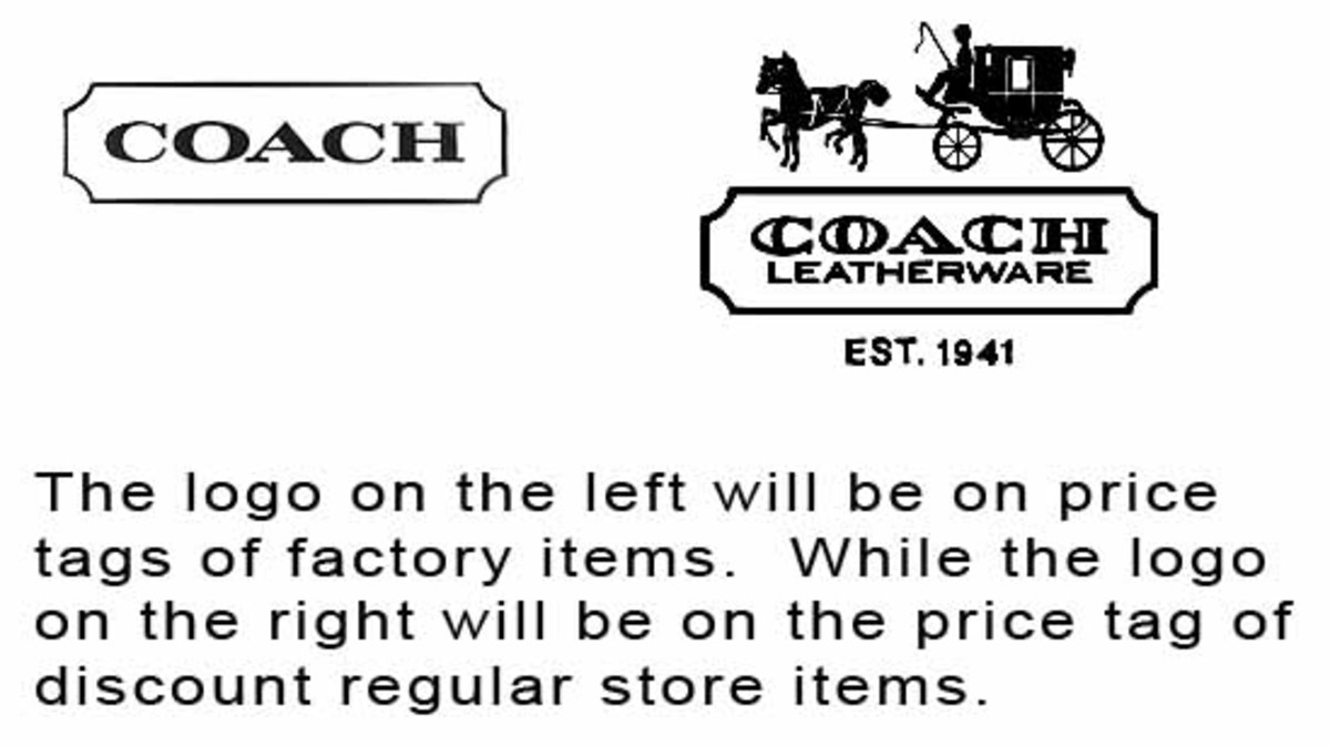 coach handbag usa factory outlet zplo  Will I be able to find all the regular Coach store styles at the outlet?  Probably no The outlet only has a limited selection of items from the  regular