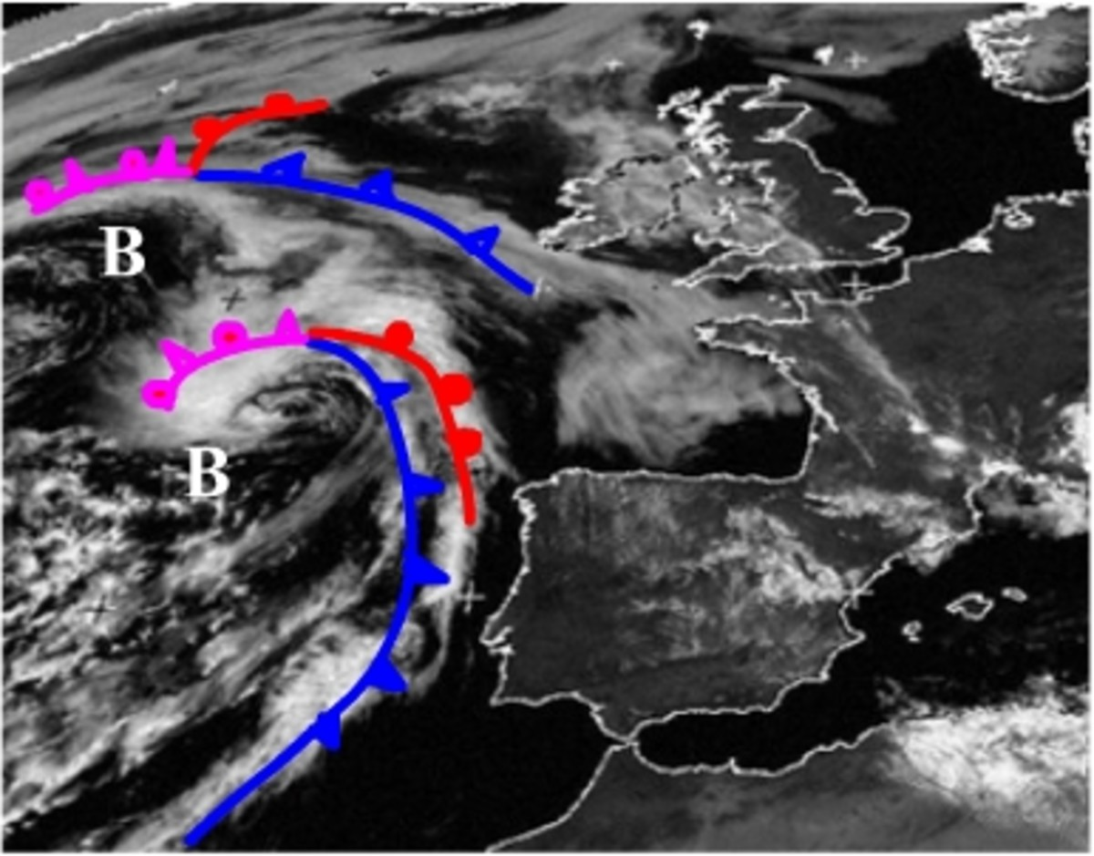 tornadoes-hurricanes-and-lightening-lesson