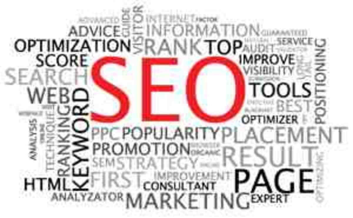 How to Memorize SEO Training with these simple Techniques.