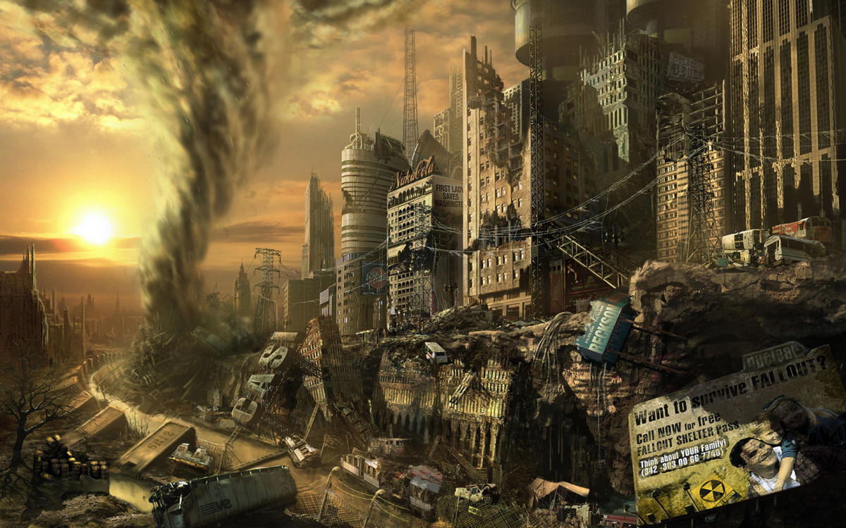 best-apocalypse-books-aka-dystopian-literature-collapse-post-collapse-apocalyptic-post-apocalyptic-teotwawki
