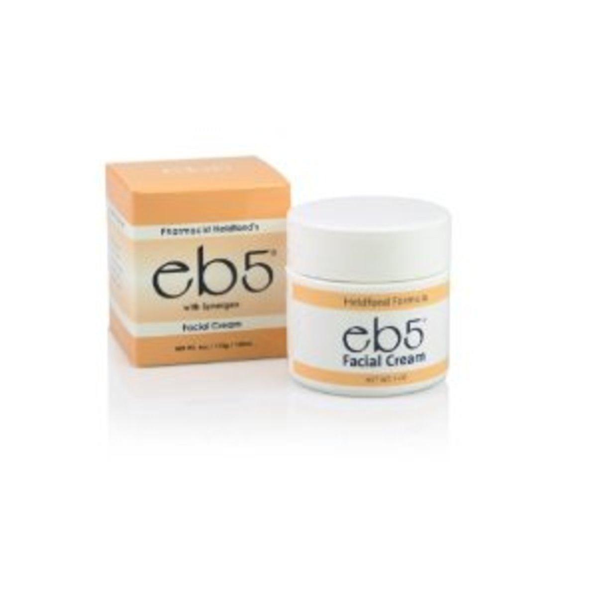 top10-best-anti-wrinkle-treatments-2011