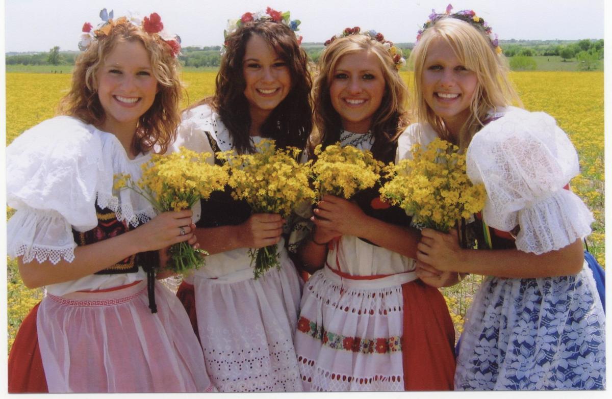 texas-cultural-diversity-the-czech-culture-of-texas