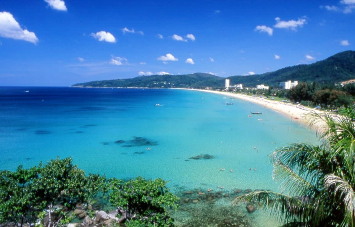... Phuket Governor discuss Tsunami warning system - Phuket News and Scoop