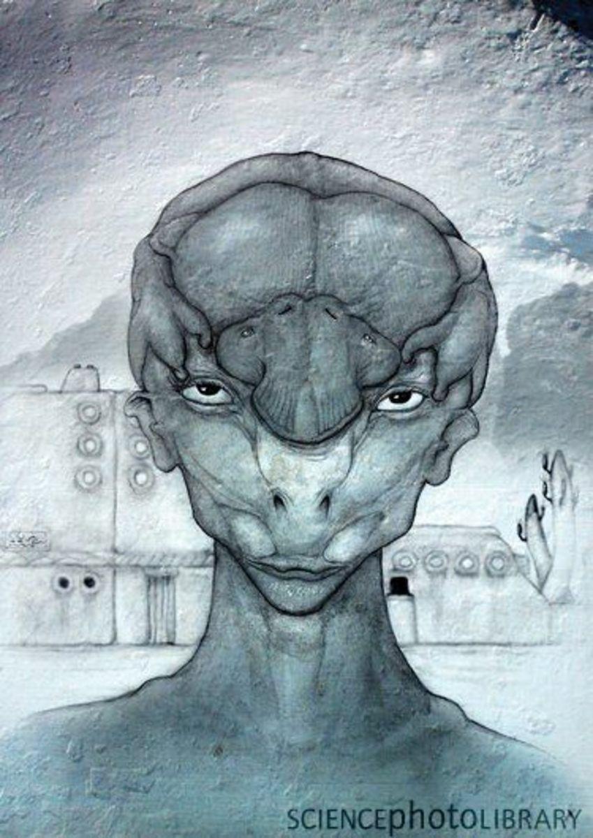 future-humans