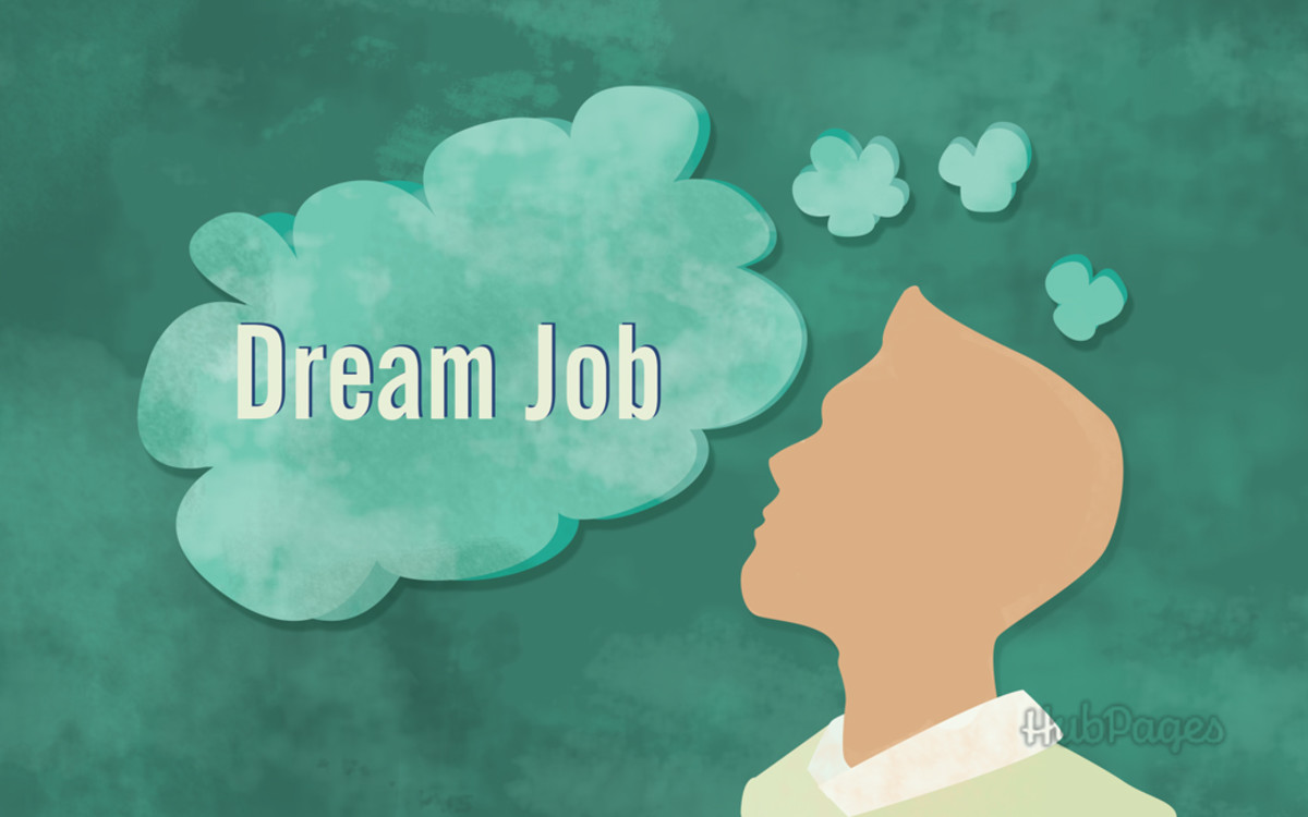 new-job-congratulations-card-wishes-messages-and-sayings