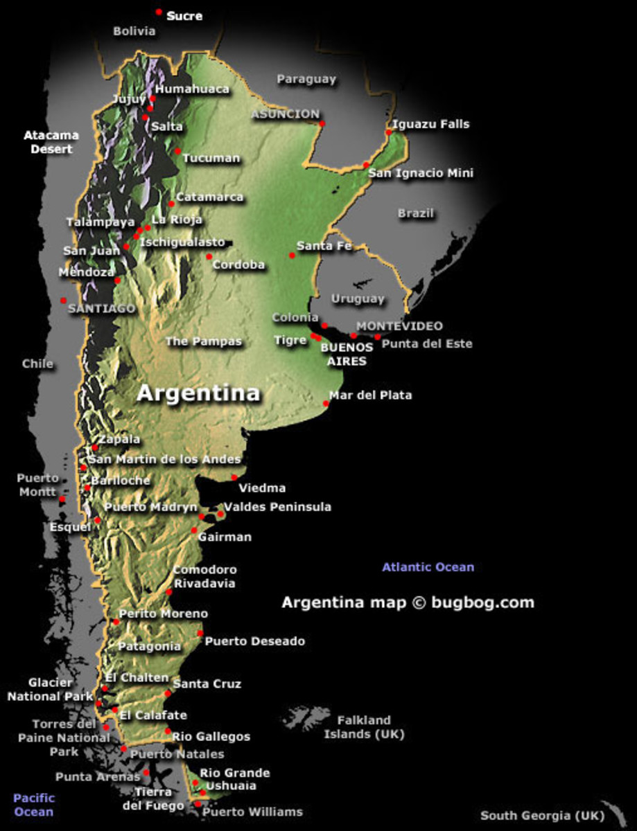 20-fun-interesting-facts-about-argentina