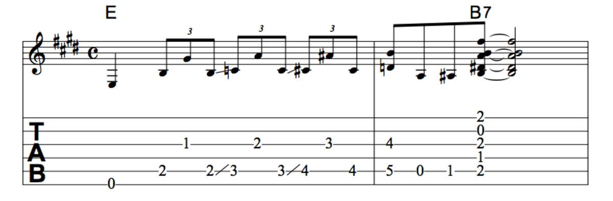 blues-basics-pinky-patterns-part-2