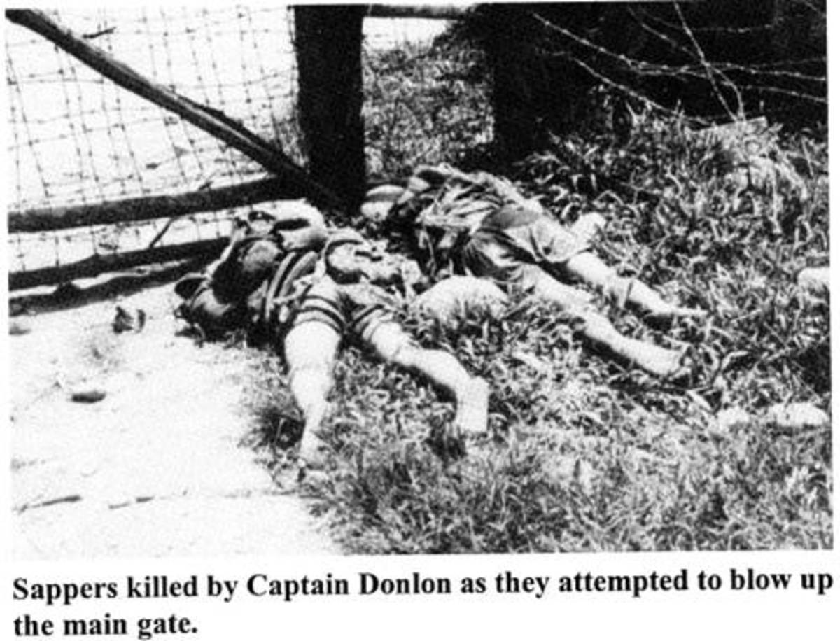 special-forces-and-their-early-role-in-vietnam