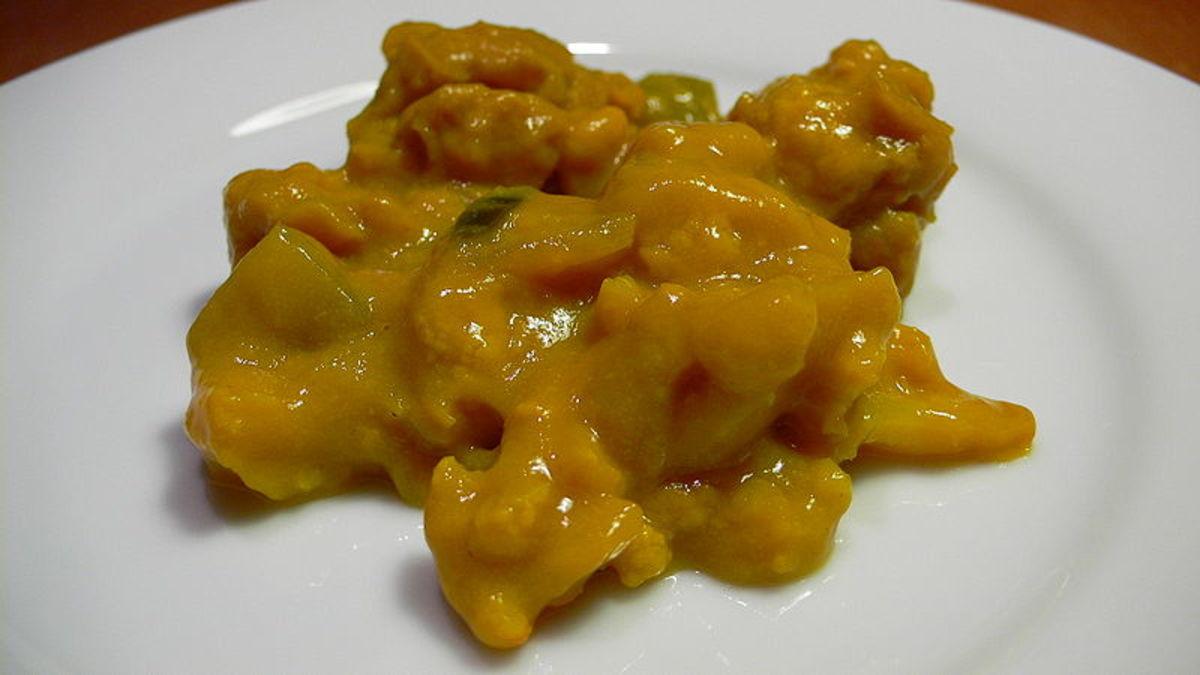 piccalilli-recipe