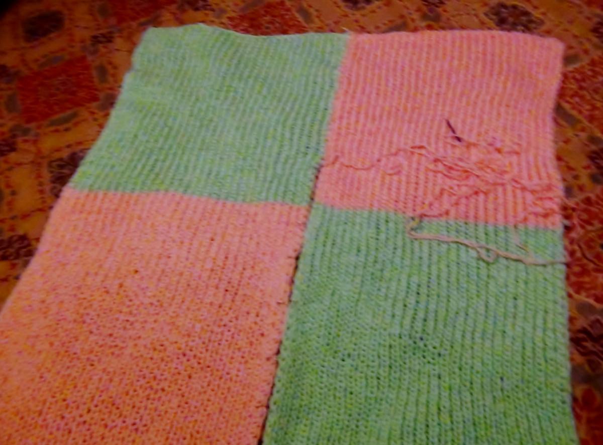 knifty-knitter-blue-long-loom-patterns