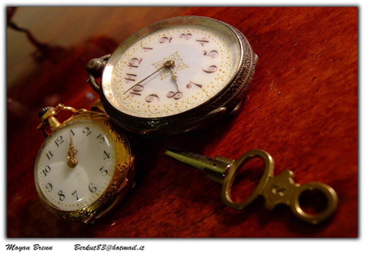 http://www.flickr.com/photos/aigle_dore/4178265189/