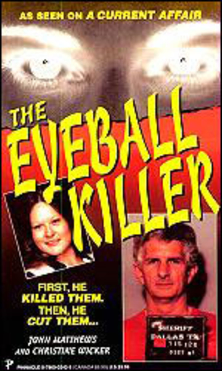 the-texas-eyeball-killer-case