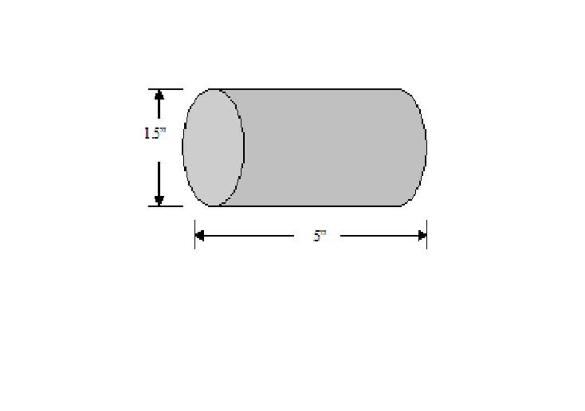 Homemade Briquetting Presses – Simple