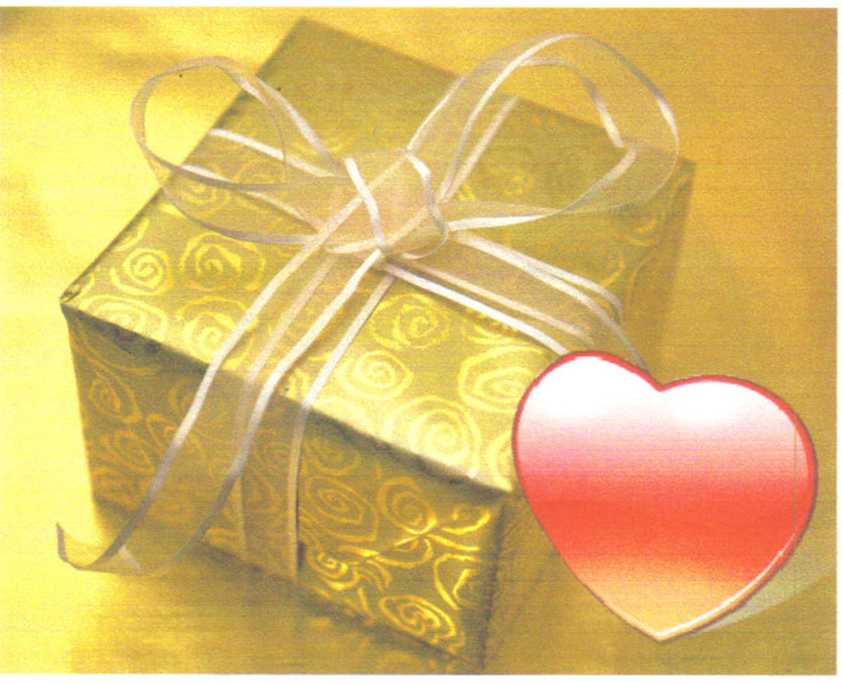 christmas-gifts-for-the-heart