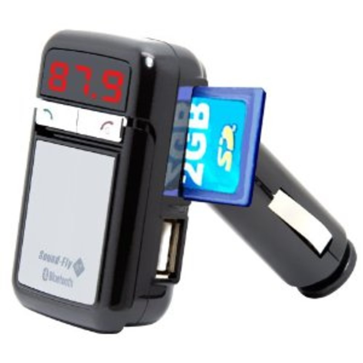 iphone-4s-fm-transmitters