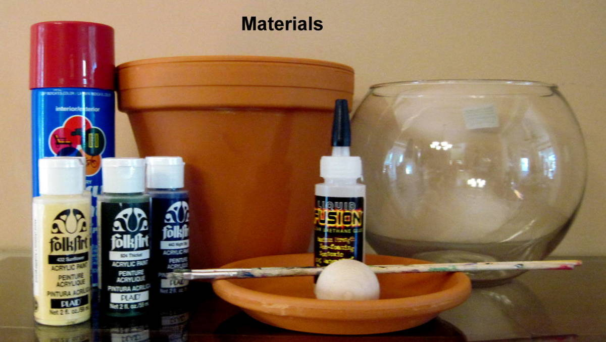 how-to-make-a-flower-pot-candy-dish-step-by-step-instructions