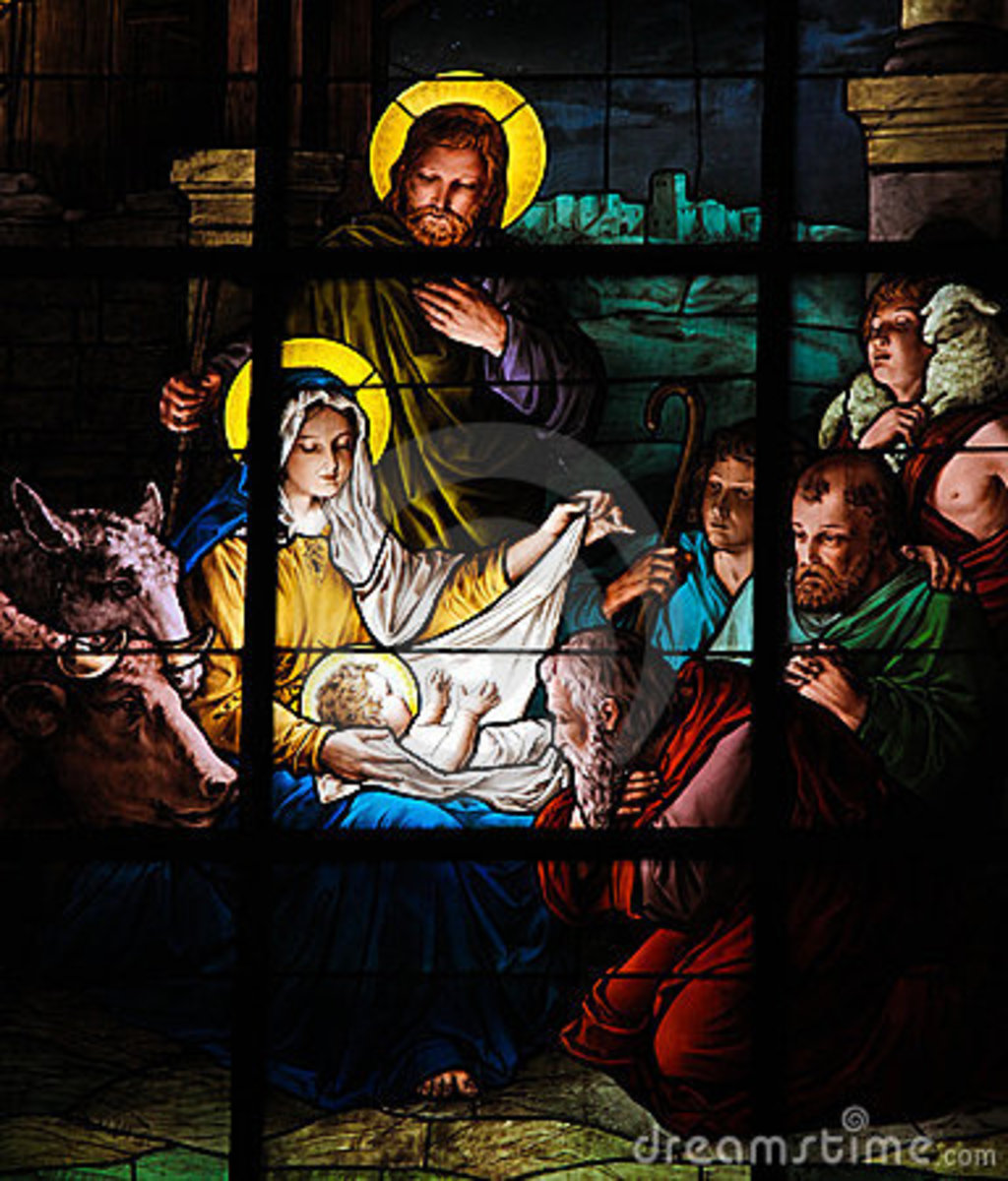 a-short-history-on-nativity-scenes-and-christmas
