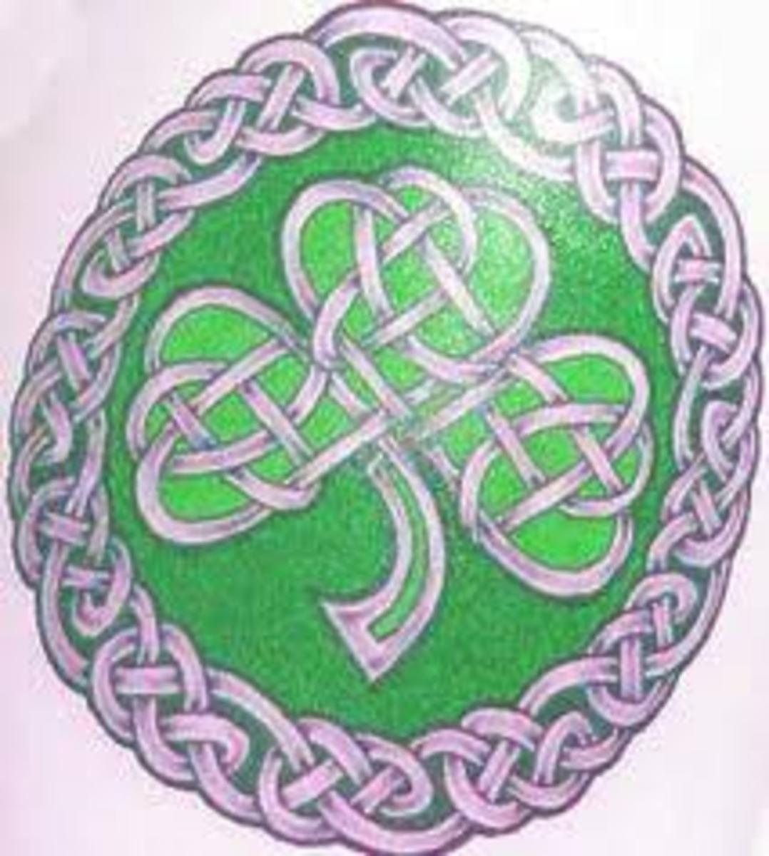 celtic-tattoos-great-ideas-for-celtic-tattoos-for-men-and-women-celtic-art
