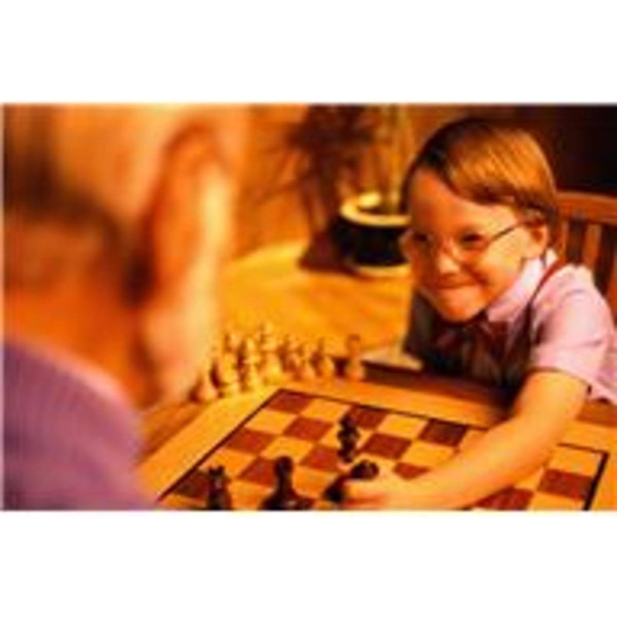 the-great-gift-chronicles-chess-anyone