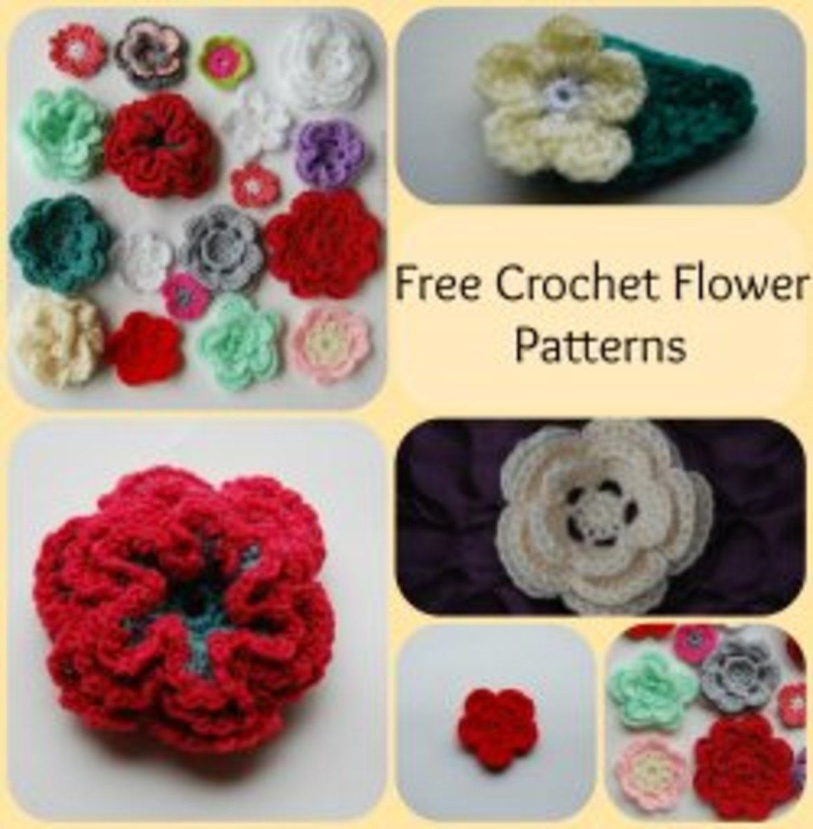 crochet-flowers-patterns