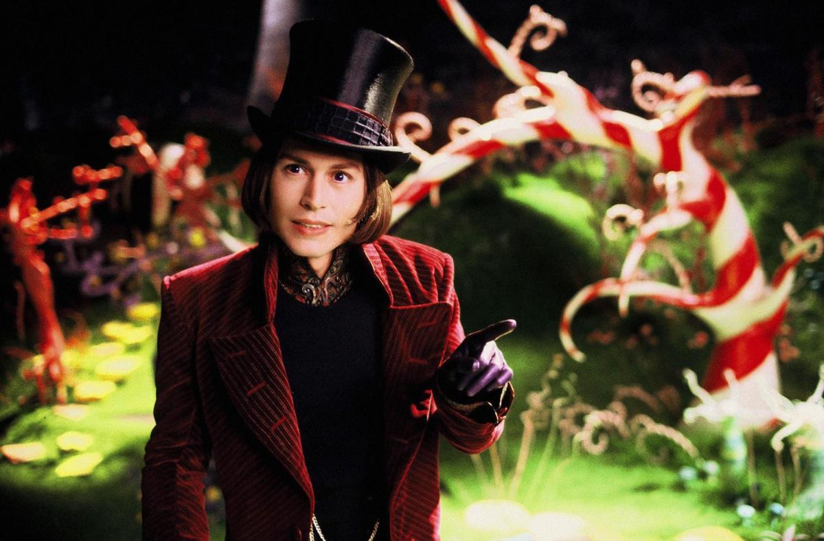 photo credit: images.allmoviephoto.com