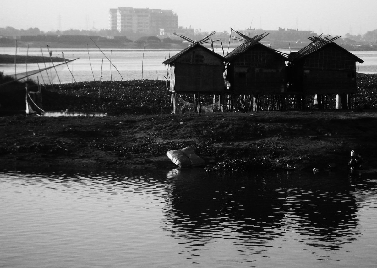 top-photography-locations-of-dhaka