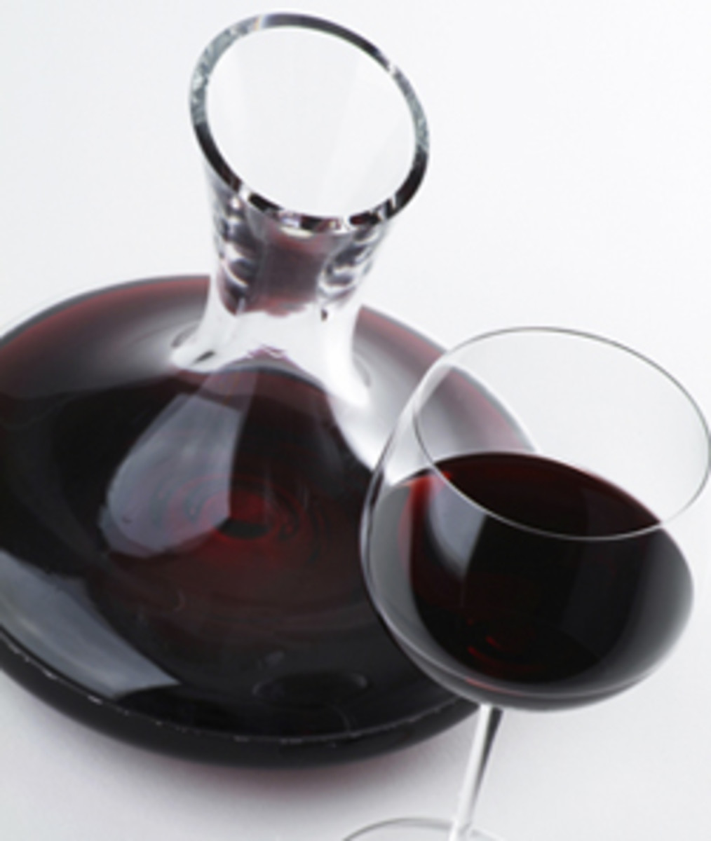 a-guide-on-how-to-buy-and-drink-vintage-and-other-types-of-port