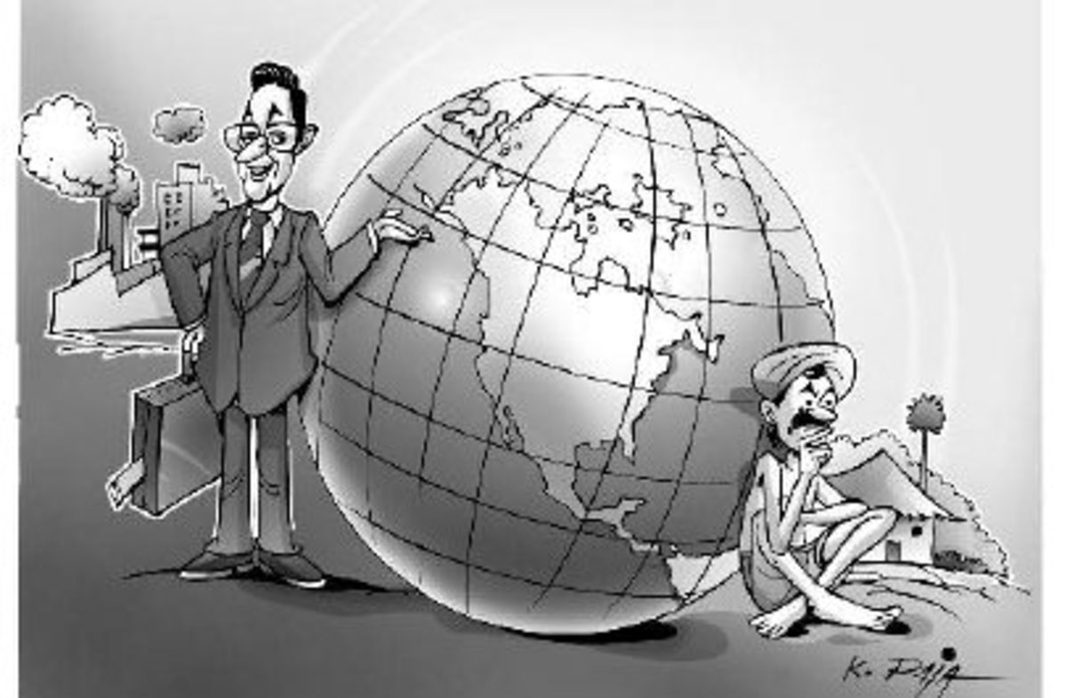 benefits-of-globalisation-for-companies