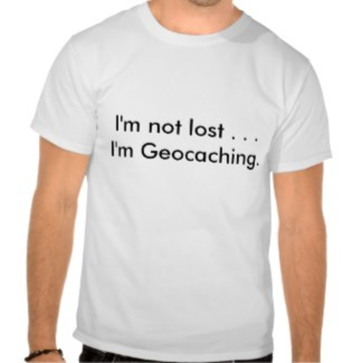 best-gifts-for-geocachers