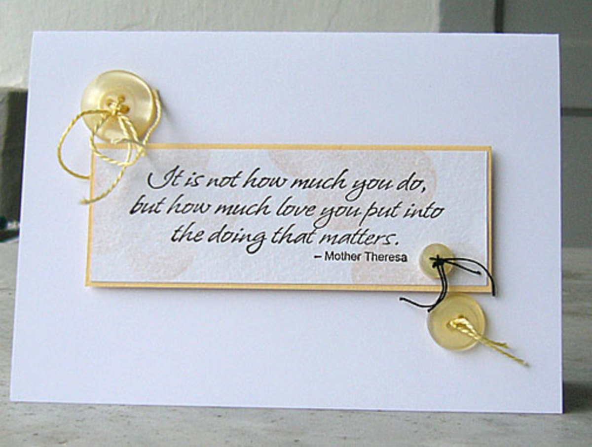 button-greeting-cards-ideas