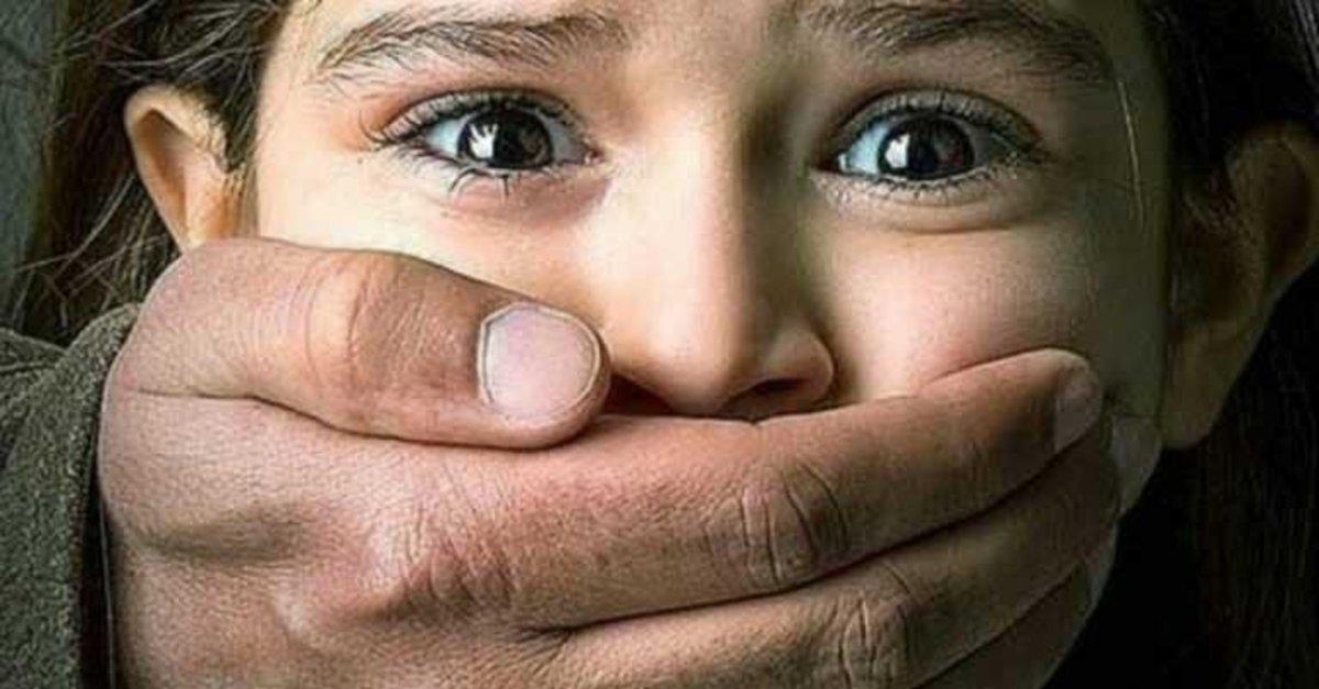 the-child-molester-1964-a-controversial-public-service-announcement