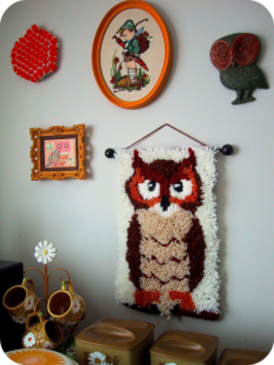 how-to-make-latch-hook-rugs-craft-tutorial-design-idea-roundup
