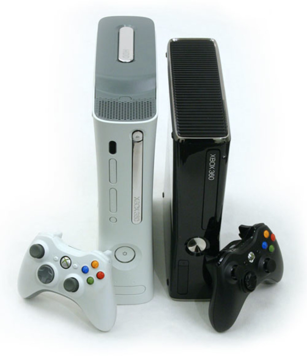 Try positioning your Xbox 360 horizontally and not vertically to see if that resolves your problem.