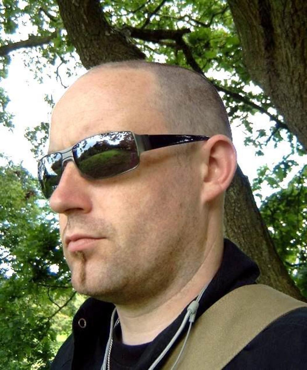 barry fitzgerald linkedin
