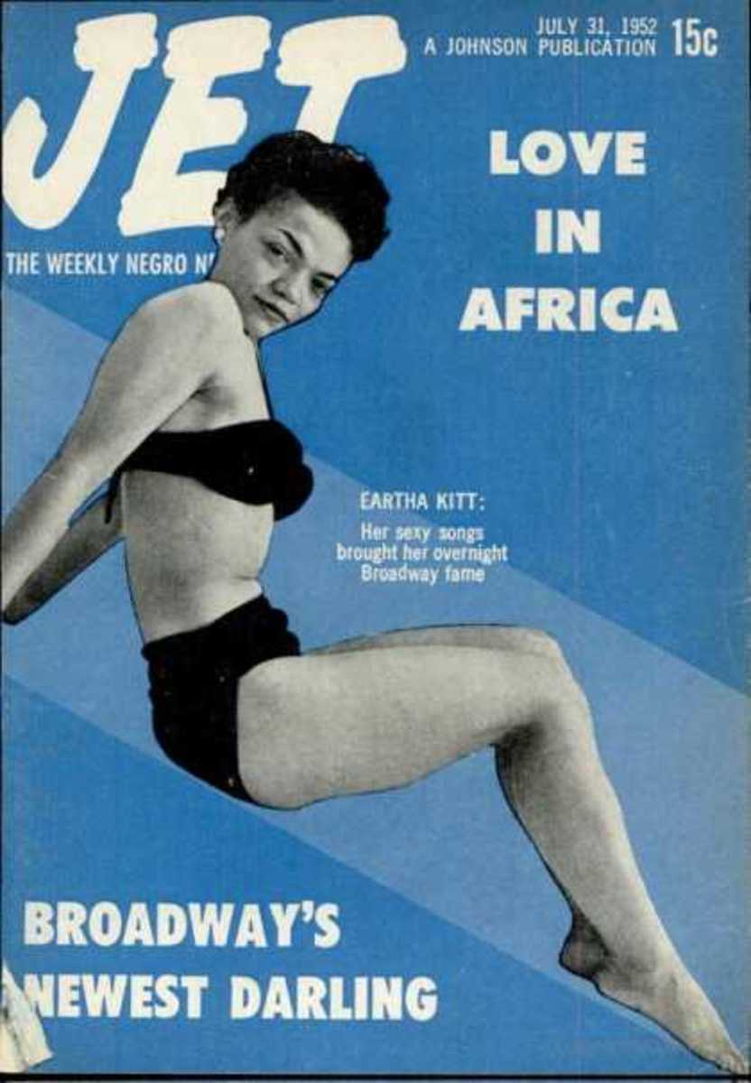 african-american-pin-up-girls-did-they-ever-exist