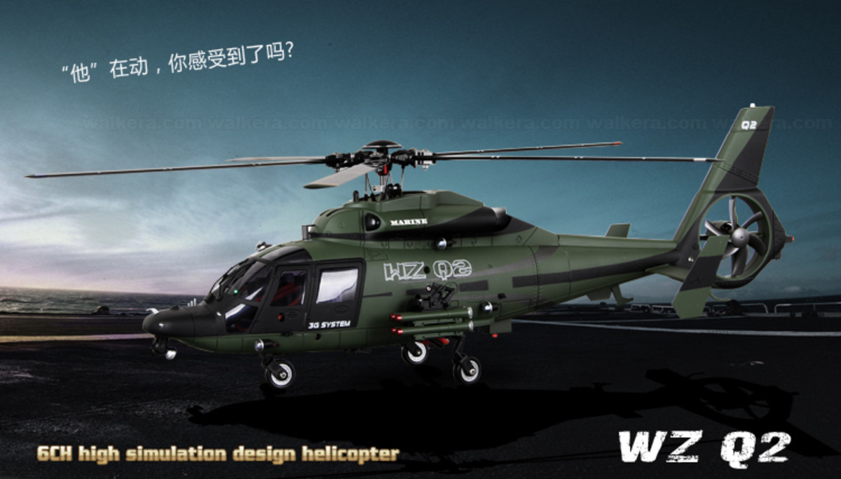 walkerarchelicopters