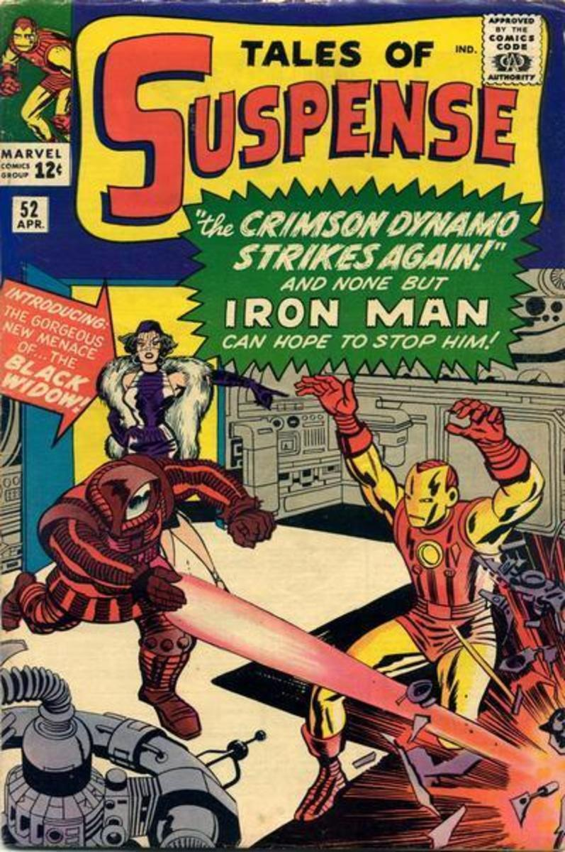 silver-age-comic-books-as-a-long-term-investment-more-about-comic-investing