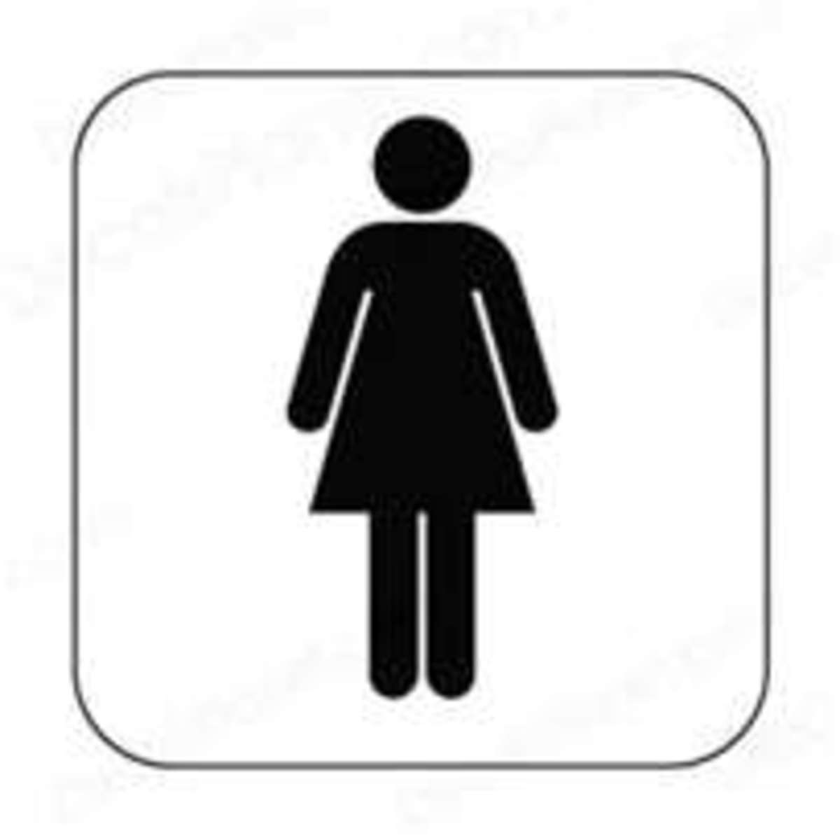 why-women-really-take-so-long-in-the-restroom