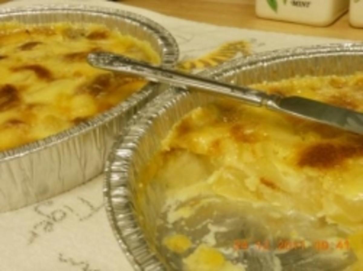 heavenly-apple-pie